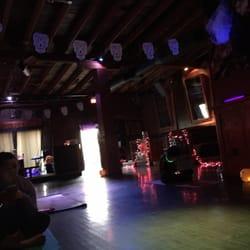 Oak Room  17 Photos  28 Reviews  Dance Clubs  South