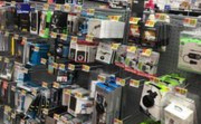 Walmart Supercenter 58 Photos 63 Reviews Grocery