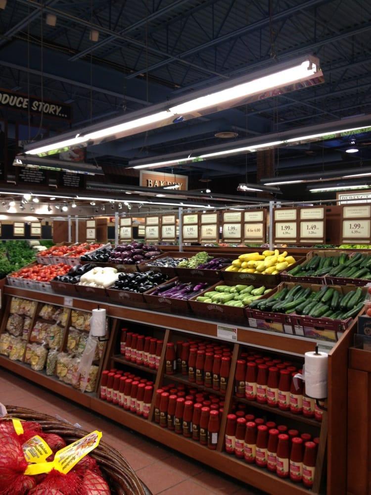 Farm Fresh Grocery Store Near Me