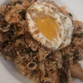 Hashigo Korean Kitchen  1464 Photos  1135 Reviews
