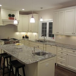 kitchen cabinets ct sink plug hole fitting cabinet outlet cabinetry 931 queen st southington photo of united states