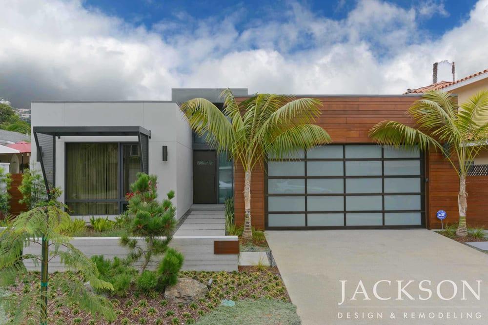 Jackson Design & Remodeling   19 Photos & 25 Reviews   Interior Design   4797 Mercury St, Kearny ...