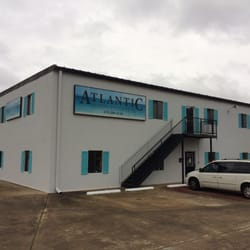 Photo Of Atlantic Bedding And Furniture Gainesville Ga United States