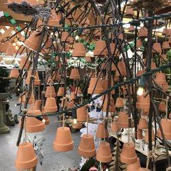 Birdsall Co The Garden Boutique Englewood Co