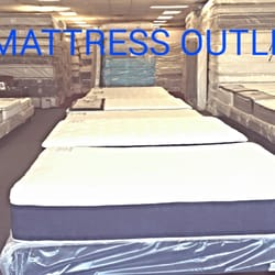 Photo Of Mattress Outlet Fayetteville Nc United States Great Place