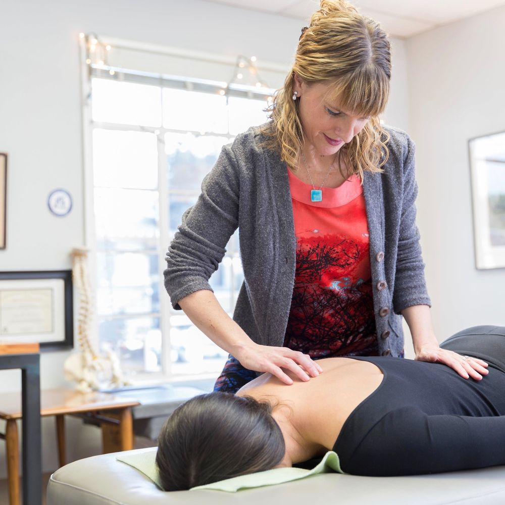The Bay Chiropractic  Massage  2019 All You Need to Know