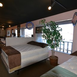 Photo Of Mattress Warehouse Since 1955 The Good Stuff For Less Hawthorne