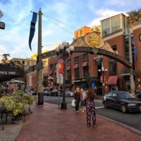Gaslamp Quarter - 591 Photos & 191 Reviews - Local Flavor ...