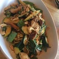 True Food Kitchen - 1579 Photos & 1620 Reviews - American ...
