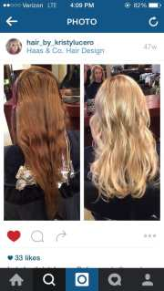 haas & hair design - 10