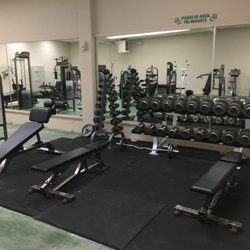 revolution gym wellness 10