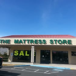Photo Of Mattress Reno Nv United States Trader Joe S Ping By