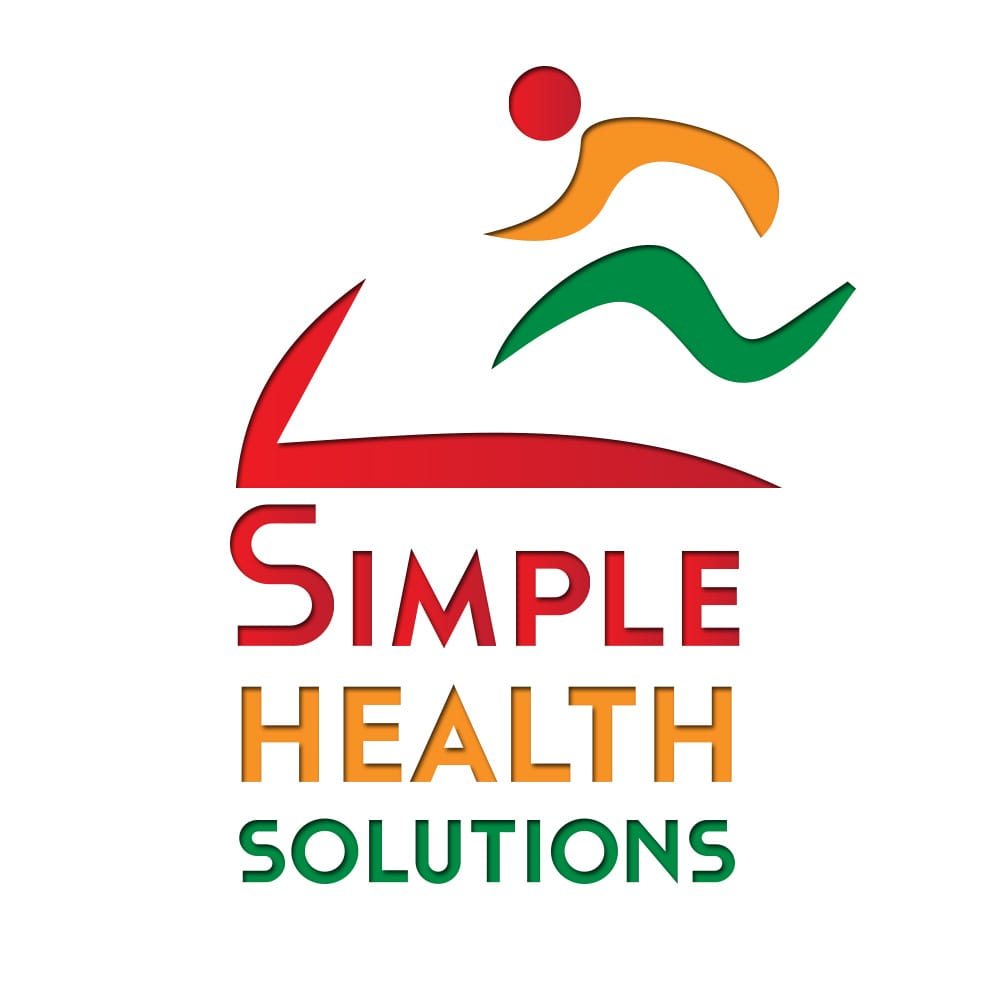 Simple Health Solutions  Life Coach  Littleton, Co