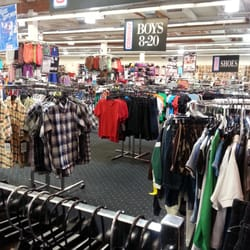 Conway Stores  CLOSED  Wholesale Stores  2401 US Hwy 22