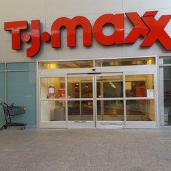 TJ Maxx  36 Photos  36 Reviews  Department Stores