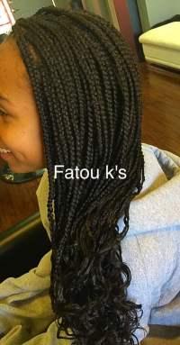 fatou african hair braiding photos for fatou k s african ...