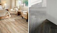 Photos for Modern Carpet One Floor & Home - Yelp