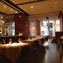 MC Kitchen  Italian  Design District  Miami FL  Reviews  Photos  Menu  Yelp