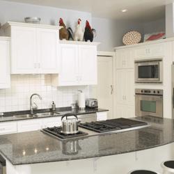 Kitchens & Lighting Designs Unlimited Lighting Fixtures