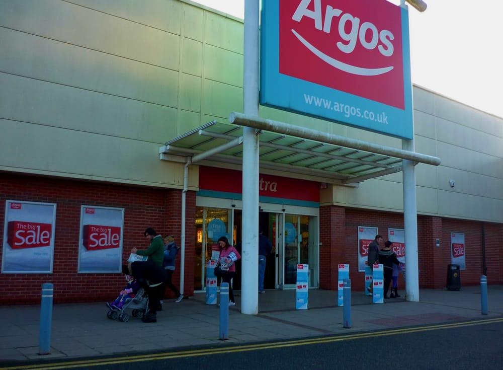 Home Accessories Argos