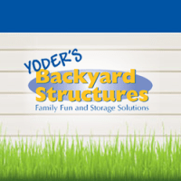 Yoders Backyard Structures - 11 foto - Depositi e box in ...