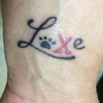 the black pearl tattoo parlor 16 photos 25 reviews tattoo fm 529 rd houston tx