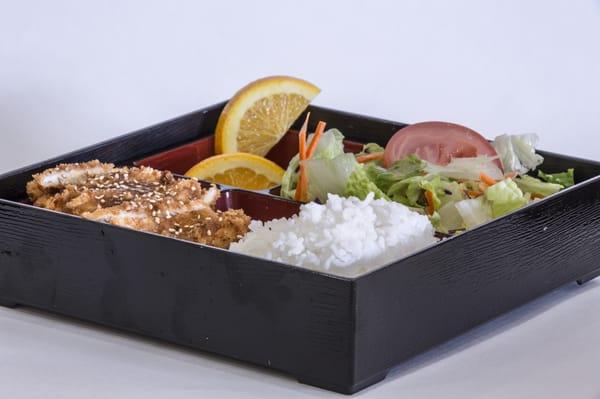 Sushi Restaurants Sale Ca