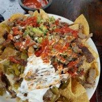 El Patio de Old Town - 142 Photos & 163 Reviews - Mexican ...