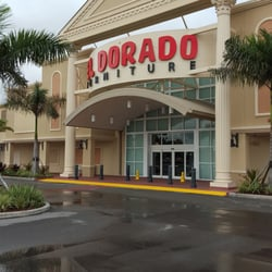 Photo Of El Dorado Furniture Fort Myers Fl United States