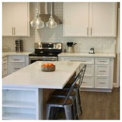 Kitchen Contractor Corner Sinks Ed J Roualdes 35 Photos 10 Reviews Contractors Petaluma Ca Phone Number Yelp