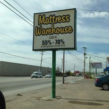 Photo Of Whole Mattress Warehouse Charleston Sc United States