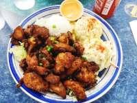 Aloha Kitchen - 42 Photos - Hawaiian Restaurants ...