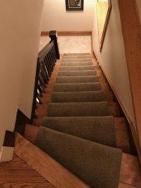 Photos for American Carpet Distributors - Yelp