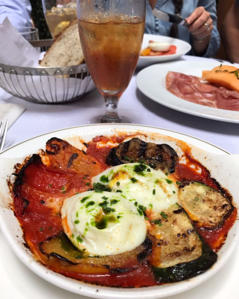 Toscana  Yelp