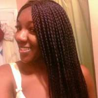 VIP African Hair Braiding by Princess Maria - Makeup ...