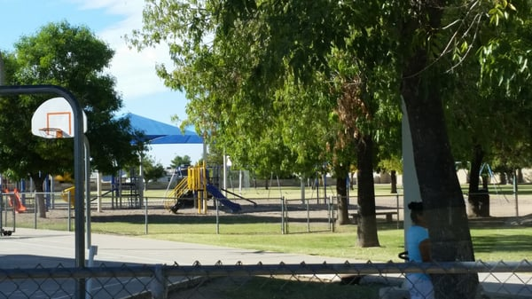 Mesa Public Schools  Elementary Schools  Mesa AZ  Photos  Phone Number  Yelp