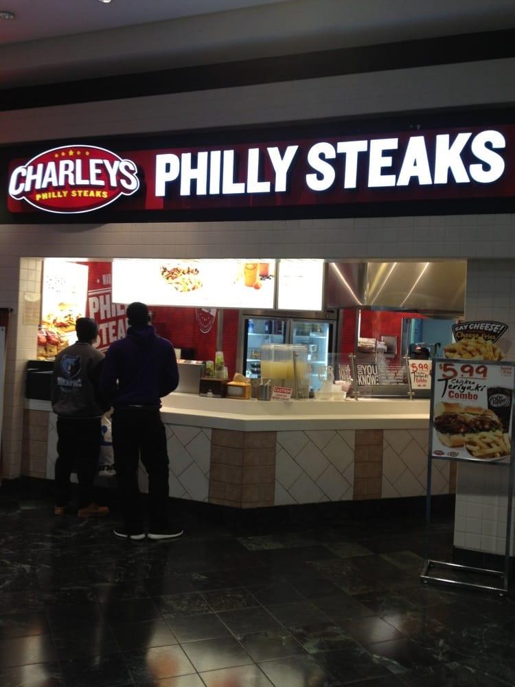 Good Steak Restaurants Near Me
