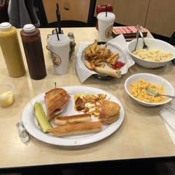 Os American Kitchen  Order Food Online  154 Photos