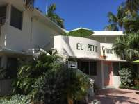 Photos for El Patio Motel