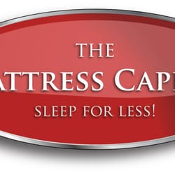Photo Of The Mattress Capital Raleigh Nc United States