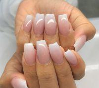 Elegant Nails - 46 Photos & 28 Reviews - Nail Salons ...