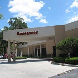 Photos for Brandon Regional Hospital  Yelp