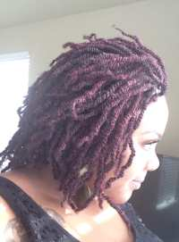 Sister Sister African Hair Braiding - Hair Salons - 3415 S ...