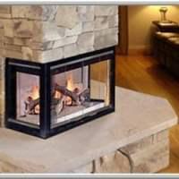 Albers Fireplaces - Servizi per caminetti - 309 Rt 22 E ...