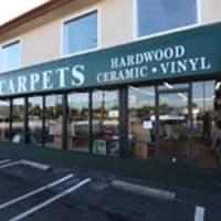 Bixby Plaza Carpets, Long Beach, CA