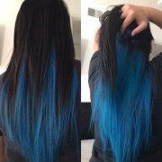 amazing hair design - 2341