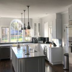 Kitchen Cabinets Ct Remodeling Williamsburg Va Hope Stone Supply 35 Photos Countertop Photo Of Bridgeport United States
