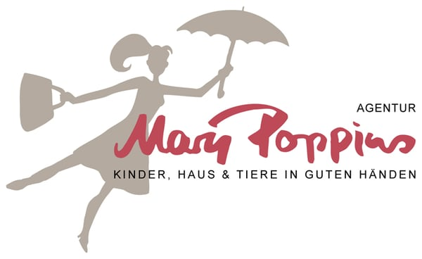 mary poppins agentur # 0