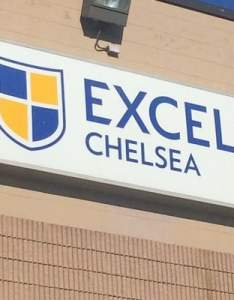 Photo for excel academy charter school also elementary schools nd st rh yelp