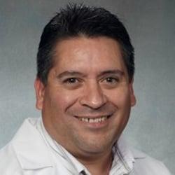 Alejandro Riosramos MD  10 Photos  Doctors  San